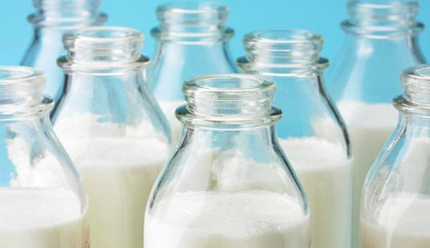 milk-bottles-600x450